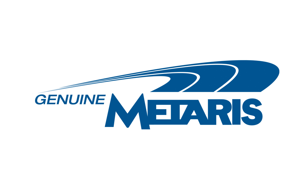Genuine Metaris - With our Genuine Metaris brand we can provide a quality New Aftermarket option for a variety of OCM units ranging from Pumps, Motors, Valves, PTOs, Cylinders and Replacement Parts.