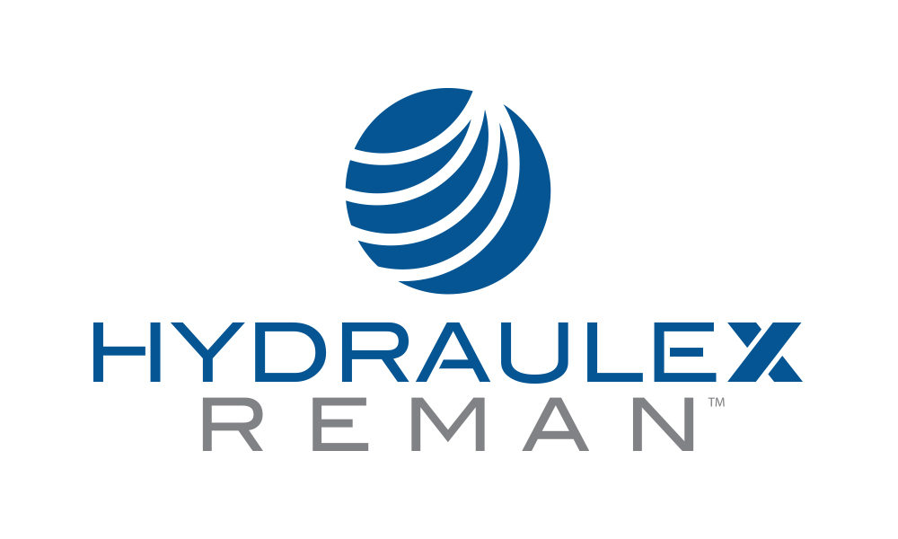 Hydraulex Reman is the premier global hydraulics remanufacturing brand, providing comprehensive reman/maintenance solutions to virtually every OE hydraulic product.