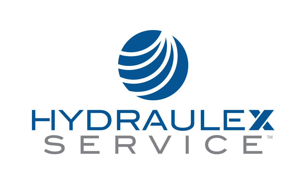 Hydraulex Repair and Service Options for all major hydraulic component brands.