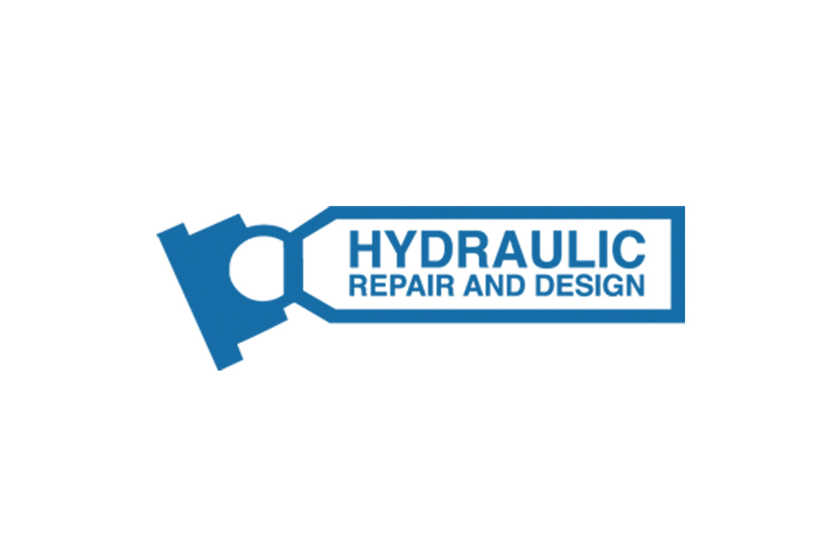 Hydraulex Global Acquires Hydraulic Repair and Design (HRD)