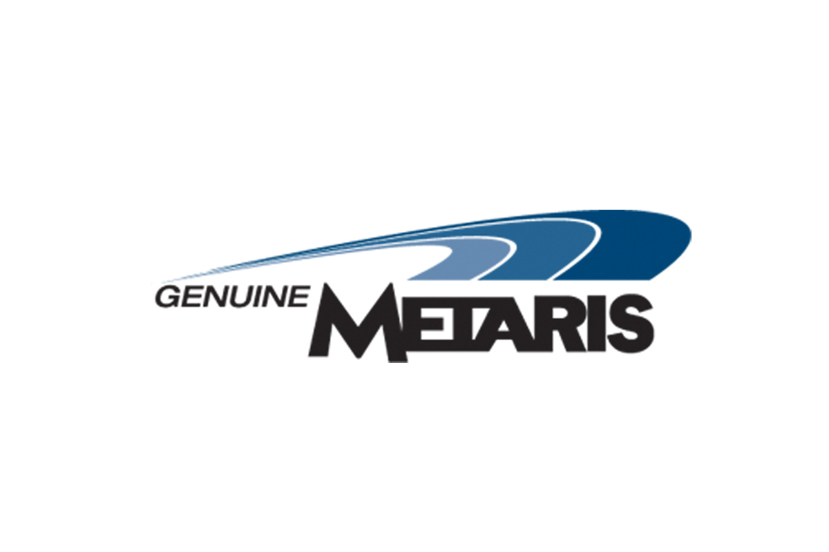 Hydraulex Global Acquires Metaris Hydraulics